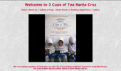 link to 3 Cups of Tea