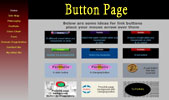 link to button samples