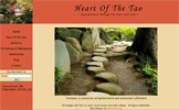 link to Heart of the Tao website